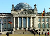 Решение немецкого правительства