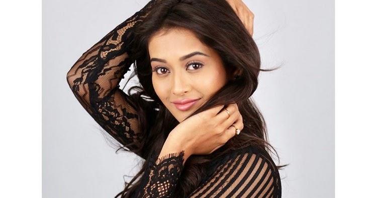 Pooja Jhaveri Latest Photoshoot Stills
