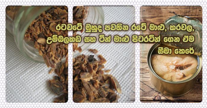 https://www.gossiplanka.com/2020/08/fish-dryfish-maldivfish-import-limited.html