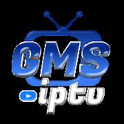 CANAL 3 en el sistema GMSiptv