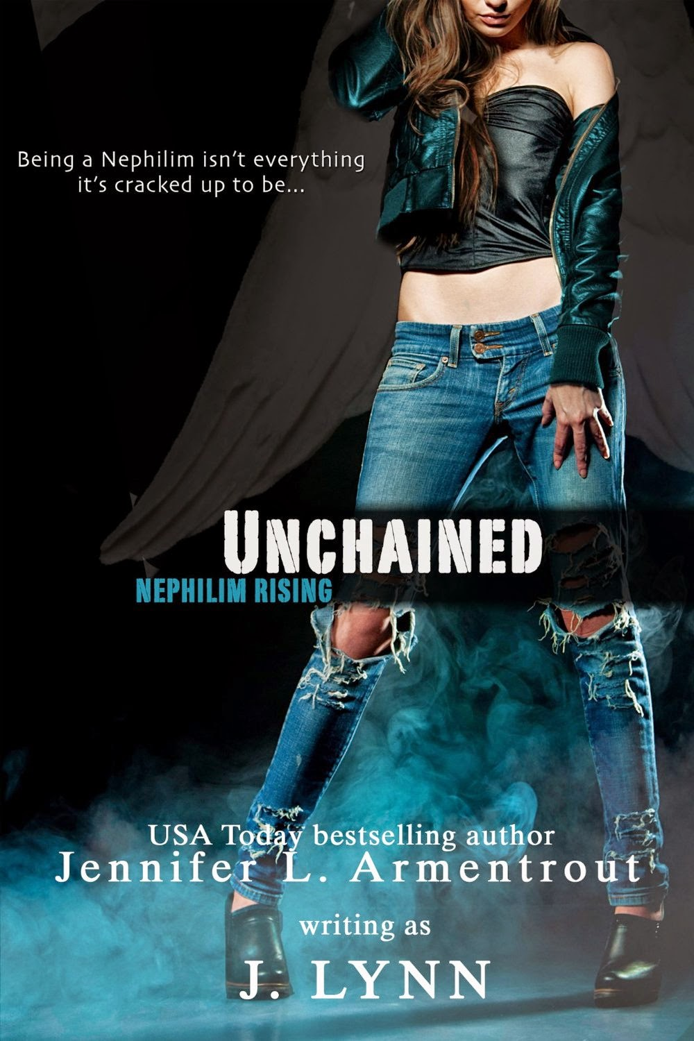 http://lachroniquedespassions.blogspot.fr/2014/10/nephilim-rising-tome-1-unchained.html