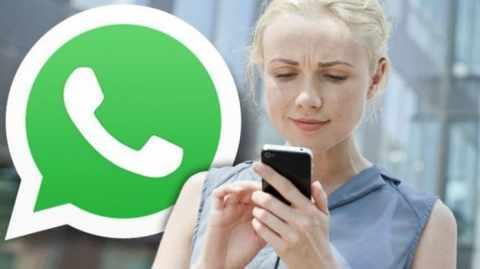 cara menyimpan media whatsapp di memori ext