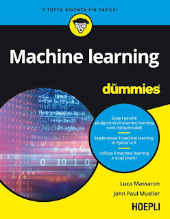 Machine Learning For Dummies 2nd Edition PDF