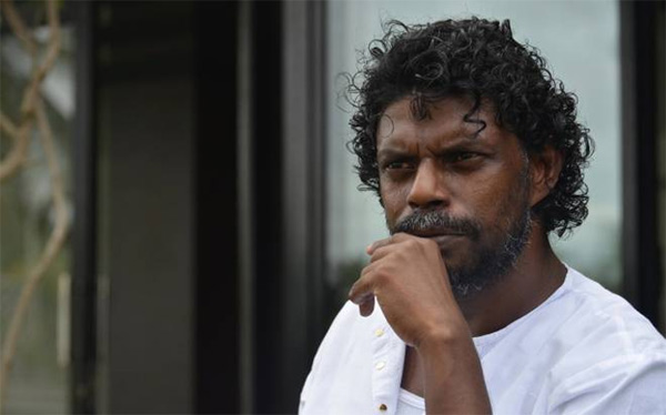 Actor Vinayakan arrested, immediately granted bail in harassment case, News, Cinema, Cine Actor, Entertainment, Case, Bail, Arrested, Police, Trending, Kerala
