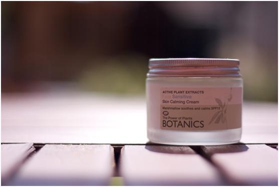 boots-botanics-skin-calming-cream