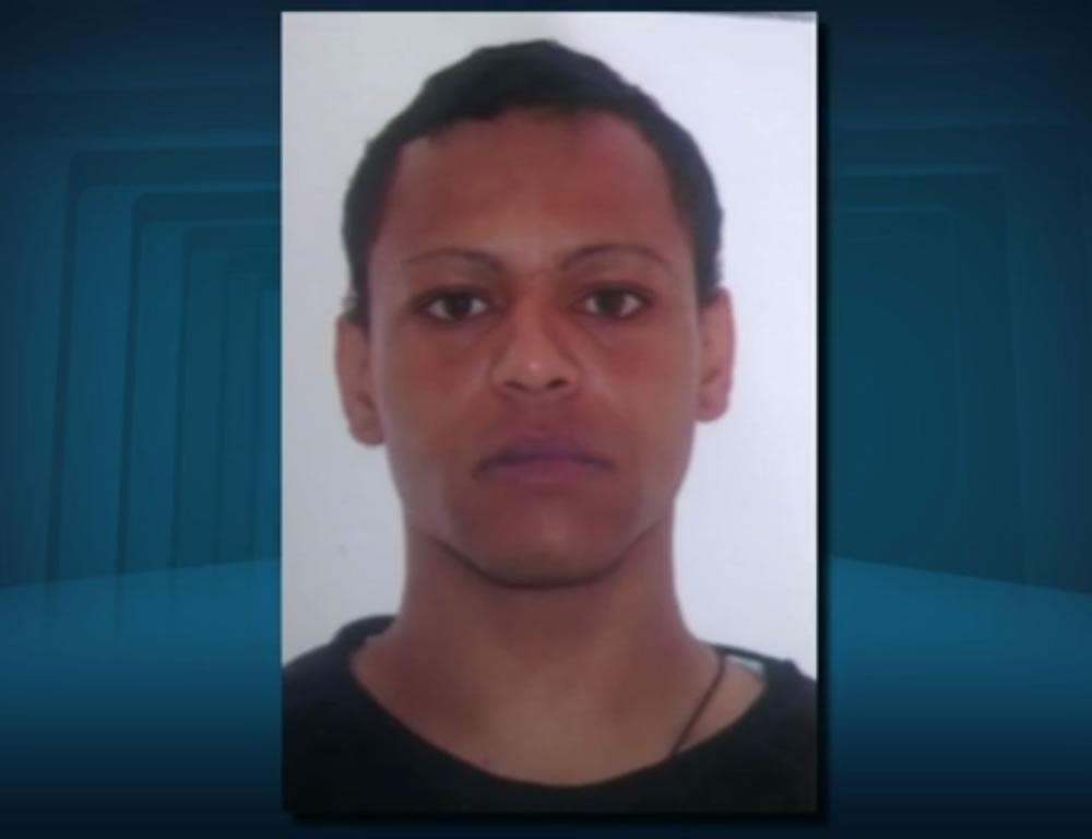 Travesti morre após ser baleada no bairro Vila Barcelona, em Varginha