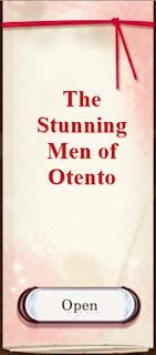 http://otomeotakugirl.blogspot.com/2016/11/era-of-samurai-stunning-men-of-otento.html