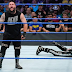 Cobertura: WWE SmackDown Live 02/07/19 - Not good partners
