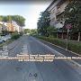 RICERCHIAMO Appartamenti e case in vendita a Grosseto, quartiere Gorarella