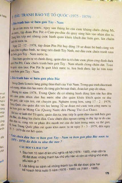 Có nên đưa ban biên tập một số báo  và nhạc sỹ Tuấn Khanh đi học lại phổ thông?
