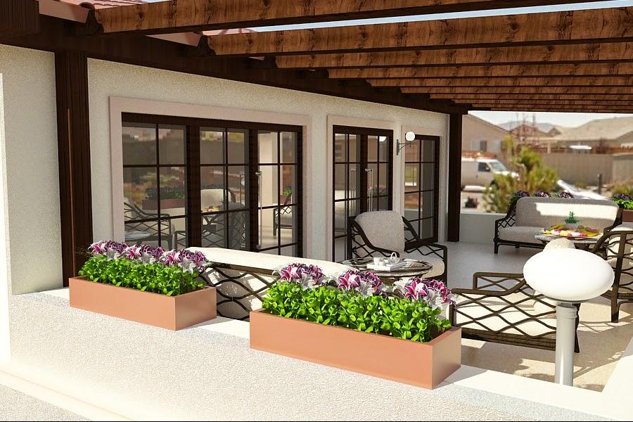 Constructii case vile la cheie / Arhitect - Proiecte case - vile - Constanta- pret