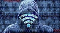 Come controllare chi ruba la connessione Internet WiFi