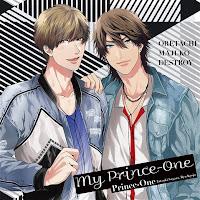 Prince-One