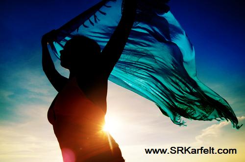 S.R. Karfelt, Swimming, Aegean, Kula, Snorkeling, Alonissos