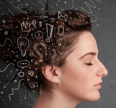 كيفية تعزيز مهارات التفكير الابداعي : 17 نصيحة