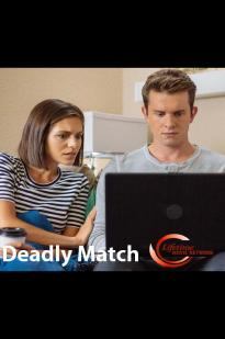 Watch Deadly Match Online Free 2018 Putlocker