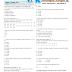 Matematika Kelas 5 Untuk Belajar di Rumah