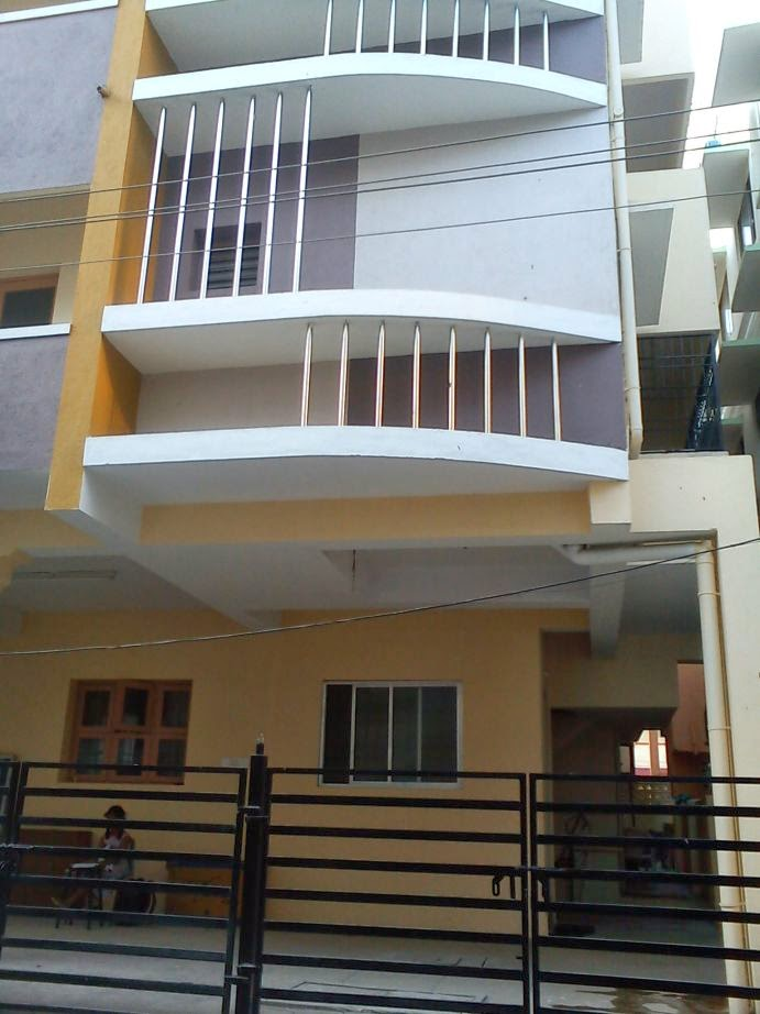 1447 Sf 3 Bhk Flat Sale In Vadapalani Arcot Road Rahman