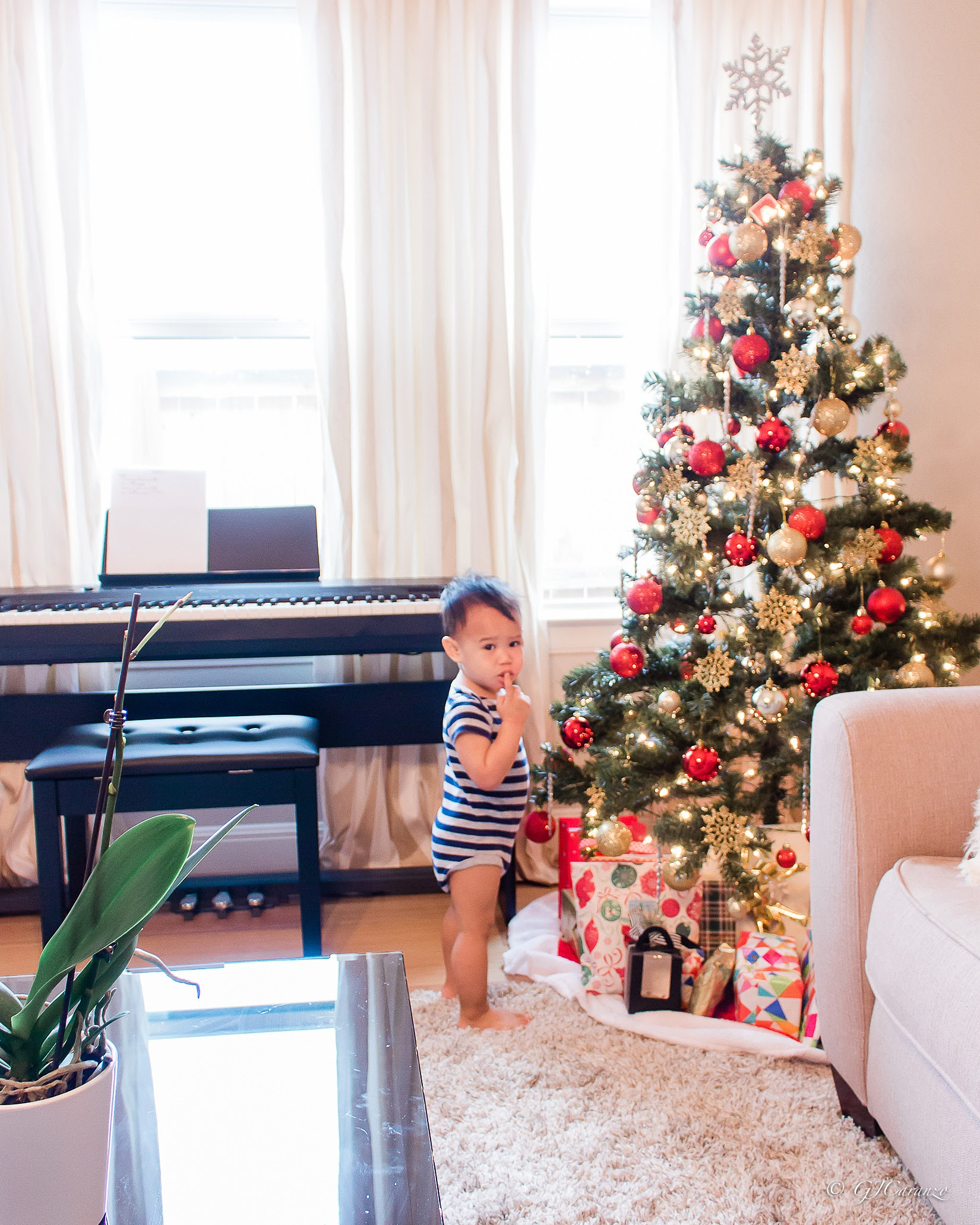 Help Your Kids From Gift-Opening Meltdowns This Christmas