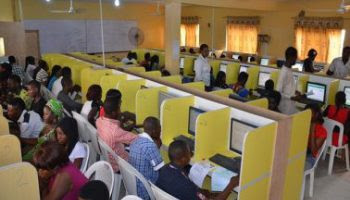 JAMB releases UTME results