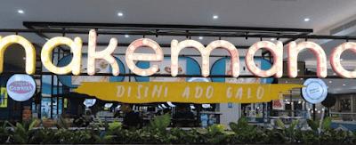 LOKER CLEANING SERVICE NAKEMANO PALEMBANG FEBRUARI 2020