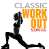 Classic Workout Songs (2020)