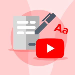 Cara Melihat ID Adsense Yang Terhubung Ke Akun Youtube