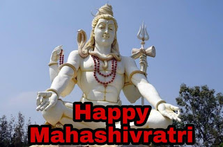 mahashivratri-2020(hindi-shayri.com)