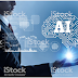 7 Ways AI Is Changing the World of Sales
