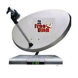 dd free dish channel list, dd free dish new channel coming soon, dd free dish fb, dd free dish new channel, abs free dish, dd free dish channel list today, dd free, dd free dish channel, dish tv free channel frequency list