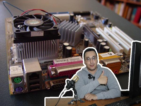 أفضل 3 برامج لمعرفة مواصفات جهاز الكمبيوتر بدقة