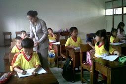 Pinjaman jaminan sertifikasi guru di BPR Klaten
