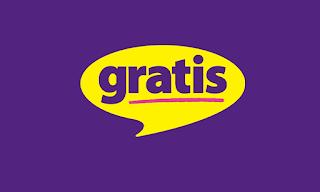 غراتيس