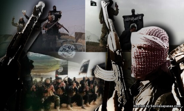 Zaman Gelap Islam