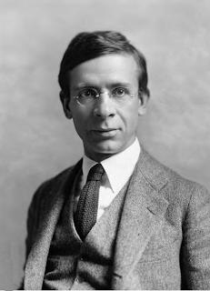 Adolph S. Oko
