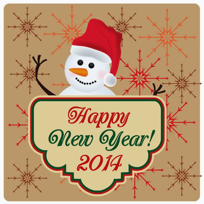 28 Ideas De Navidad Navidad Frases De Navidad Mensaje Navideño