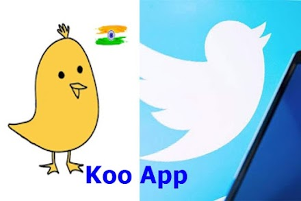 What is Koo App? How do you use the Koo app?