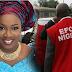 N1.2bn Deals: EFCC Freezes Obanikoro Daughter's Account