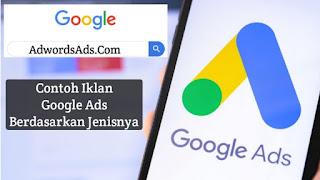 contoh-iklan-google-ads-dan-jenisnya