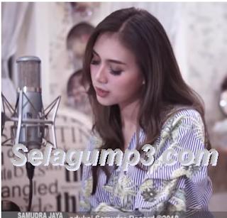 Lagu Mp3 Terbaru Spesial Banyuwangi Suliana Full Album Paling Populer 2018
