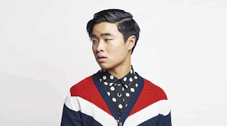 Dallas Liu Height, Weight, Net Worth, Age, Wiki, Who, Instagram, Biography