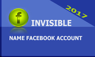 invisible ID image