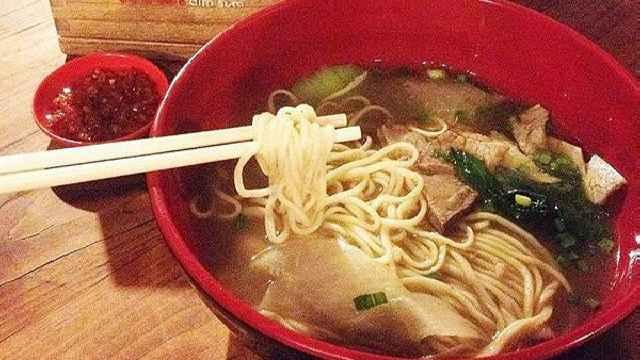 Noodle Inc