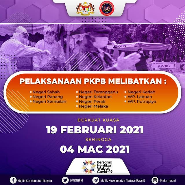 pkp pkpb pkpp 4 mac 2021
