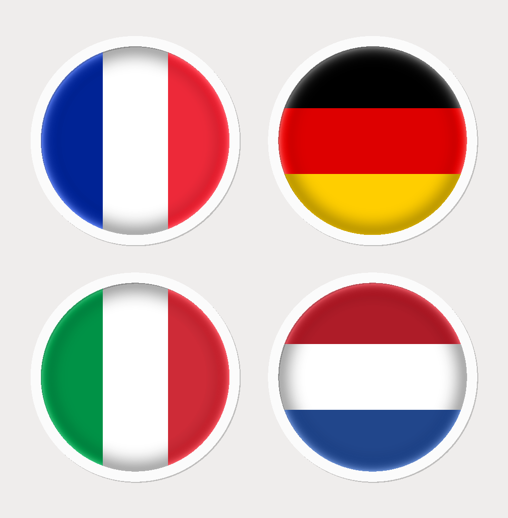 flags france italy germany netherlands vector free download#flag #france #flags #europe #world #national #graphics #italy #french #vectorart #graphic #illustrator #icon #icons #vector #design #country #netherlands #designer #logo #logos #photoshop #button #buttons #set #illustration #germany #symbol #abstractart