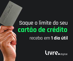 Livre Digital