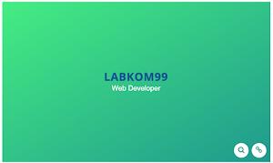 Belajar HTML Dan CSS3 Membuat Mouseover Zoom Dan Efek Thumbnail