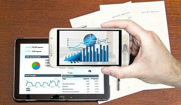 Audit other websites: eAskme