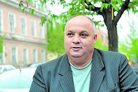 Napokon belül elítélhetik Gyurcsányék százmilliós csalással vádolt egykori párttársát