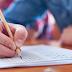 OPORTUNIDADE: Governo do Estado divulga edital para seleção de professores